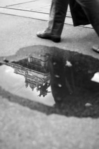 STILLS_VIENNA_REFLECTIONS